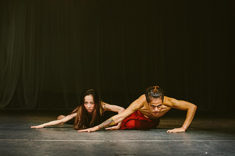 fusion_shanghai_berlin_2014_dance_salsa_jkblackwell-17.jpg