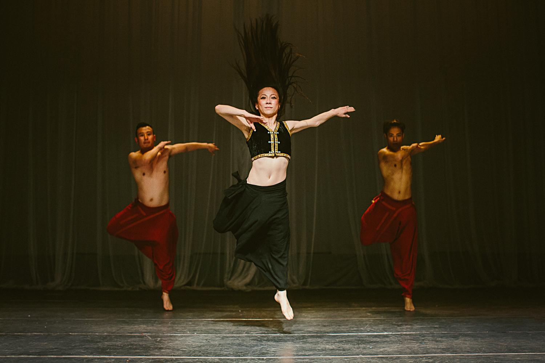 fusion_shanghai_berlin_2014_dance_salsa_jkblackwell-18.jpg