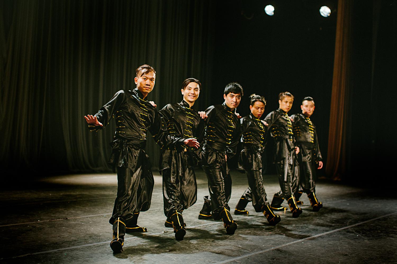 fusion_shanghai_berlin_2014_dance_salsa_jkblackwell-23.jpg