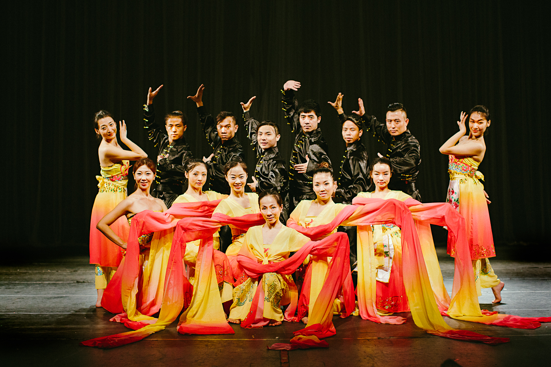 fusion_shanghai_berlin_2014_dance_salsa_jkblackwell-24.jpg