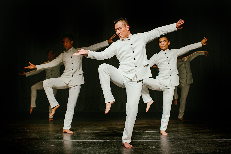 fusion_shanghai_berlin_2014_dance_salsa_jkblackwell-28.jpg
