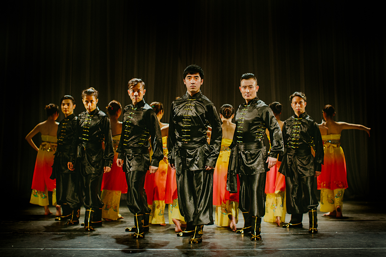fusion_shanghai_berlin_2014_dance_salsa_jkblackwell-29.jpg