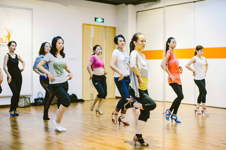 fusion_shanghai_salsa_class_jkblackwell-4.jpg