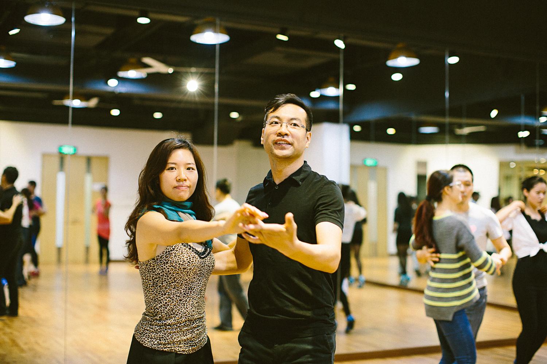 fusion_shanghai_salsa_class_jkblackwell-17.jpg