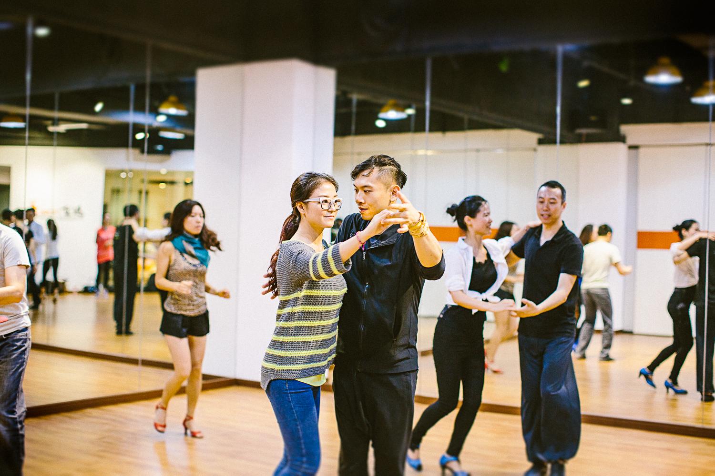 fusion_shanghai_salsa_class_jkblackwell-19.jpg