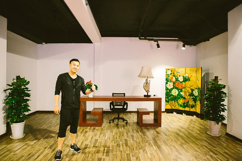 fusion_shanghai_salsa_studio_interiors_jkblackwell-3.jpg