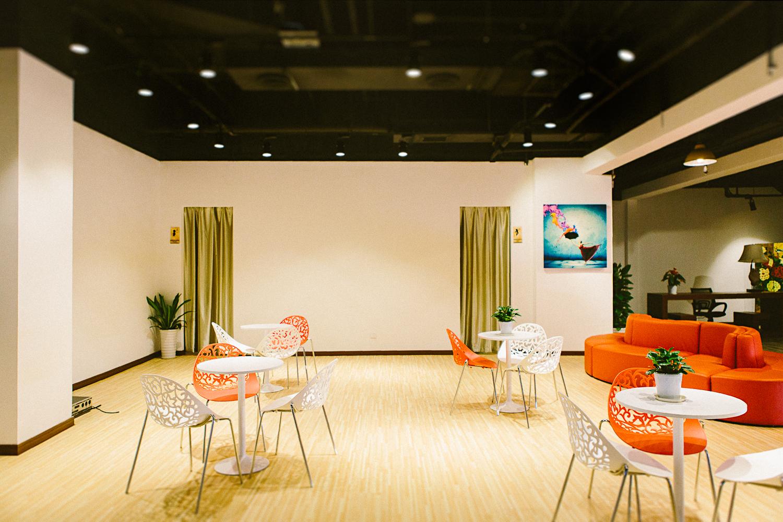fusion_shanghai_salsa_studio_interiors_jkblackwell-5.jpg
