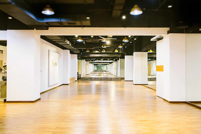 fusion_shanghai_salsa_studio_interiors_jkblackwell.jpg
