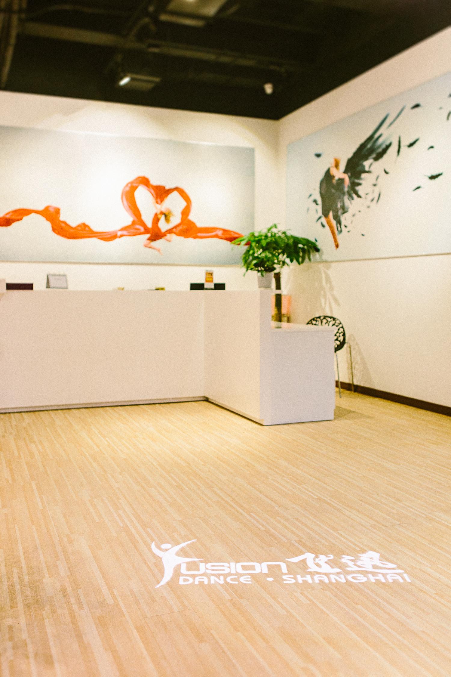 fusion_shanghai_salsa_studio_interiors_jkblackwell-10.jpg