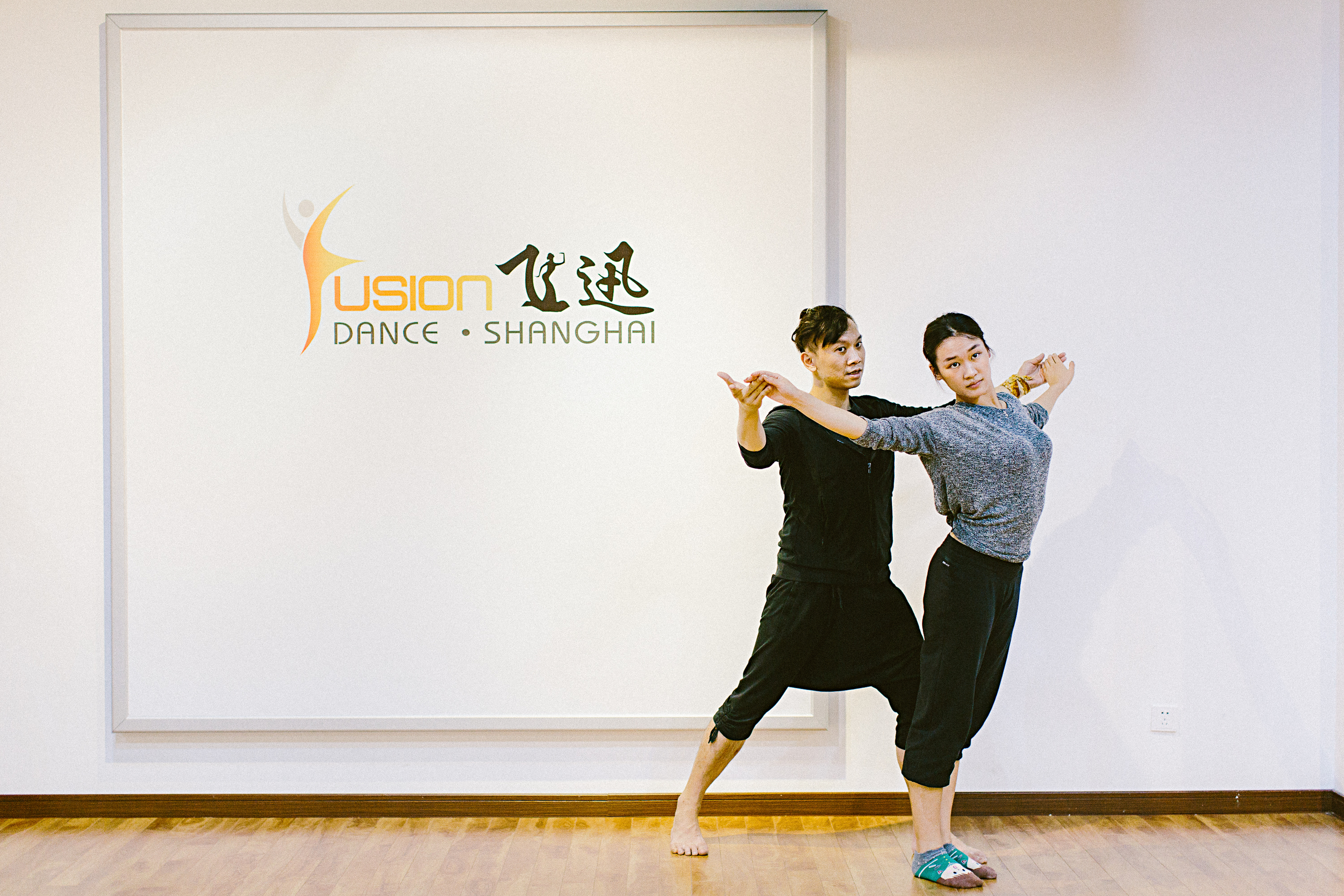 fusion_shanghai_salsa_behindthescenes_jkblackwell-17.jpg