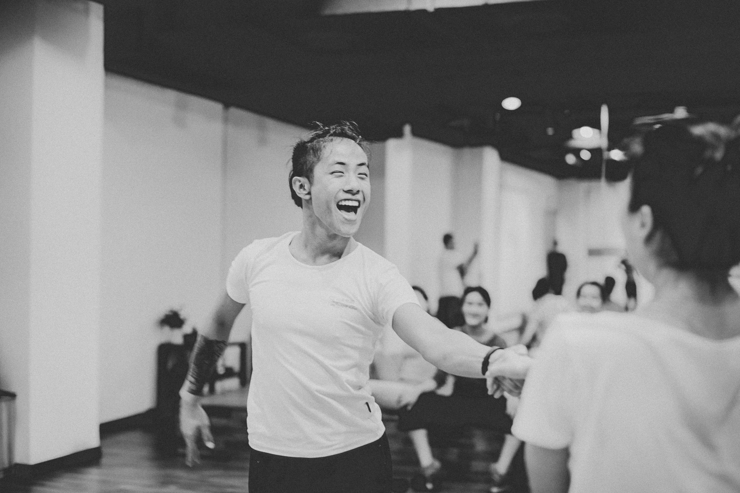 fusion_shanghai_salsa_behindthescenes_jkblackwell-30.jpg