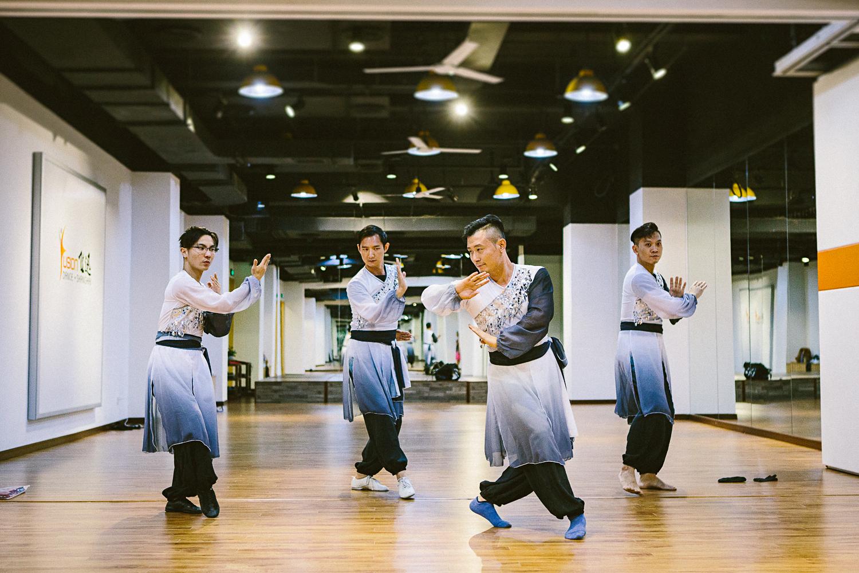 fusion_shanghai_salsa_behindthescenes_jkblackwell-36.jpg