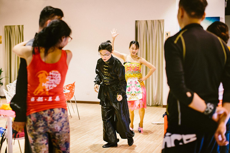 fusion_shanghai_salsa_behindthescenes_jkblackwell-33.jpg