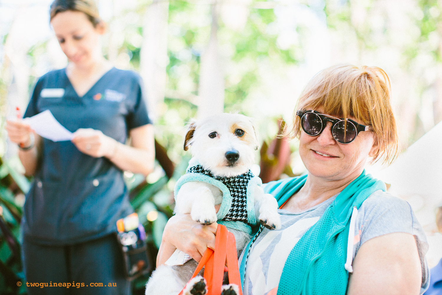 twoguineapigs_pet_photography_kxfestival_ppvh_20141012_1500-17.jpg