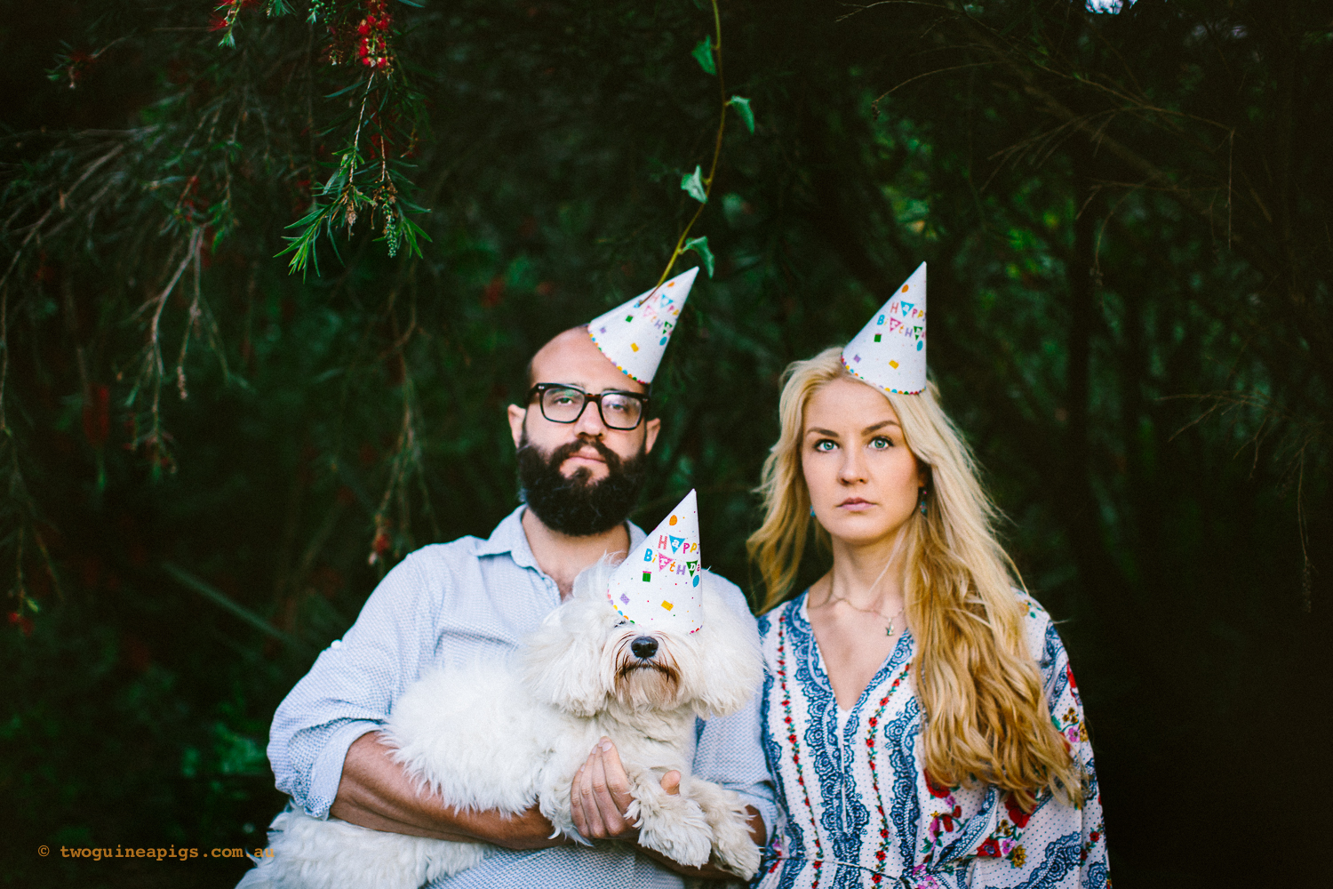 twoguineapigs_pet_photography_dalston_1st_birthday_liv_lundelius_family_portrait