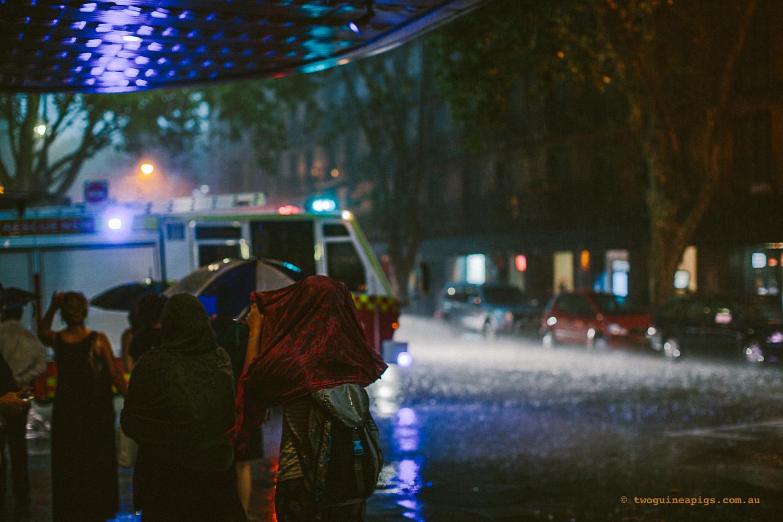 twoguineapigs_jkblackwell_summer_rain_potts_point_kings_cross_1500-2.jpg