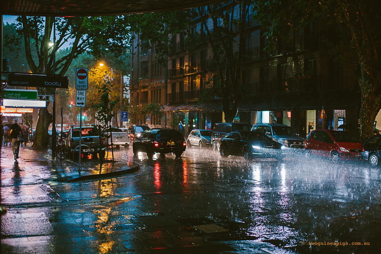 twoguineapigs_jkblackwell_summer_rain_potts_point_kings_cross_1500-3.jpg