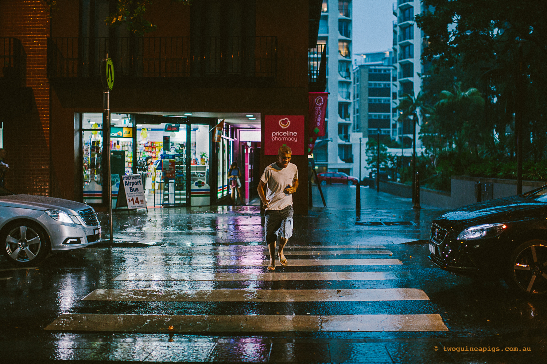 twoguineapigs_jkblackwell_summer_rain_potts_point_kings_cross_1500-4.jpg