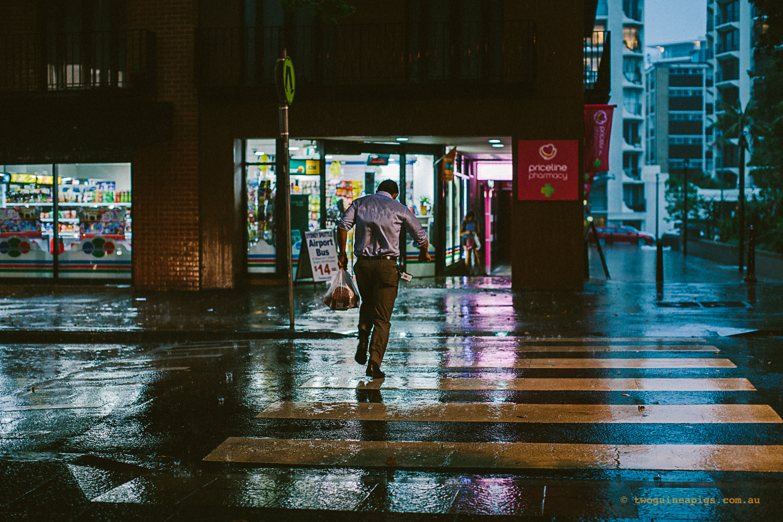 twoguineapigs_jkblackwell_summer_rain_potts_point_kings_cross_1500-5.jpg