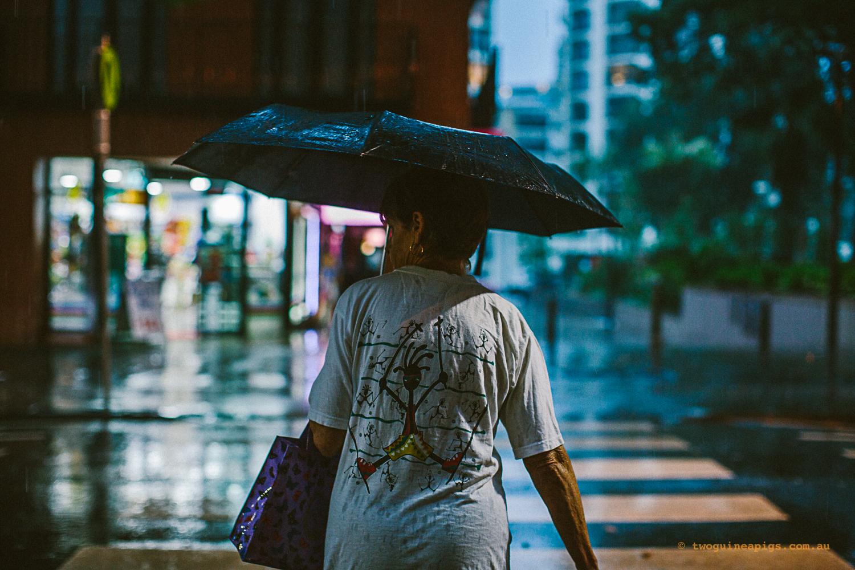 twoguineapigs_jkblackwell_summer_rain_potts_point_kings_cross_1500-6.jpg