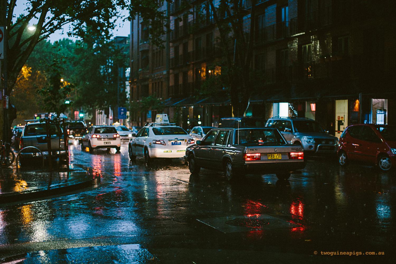 twoguineapigs_jkblackwell_summer_rain_potts_point_kings_cross_1500-7.jpg