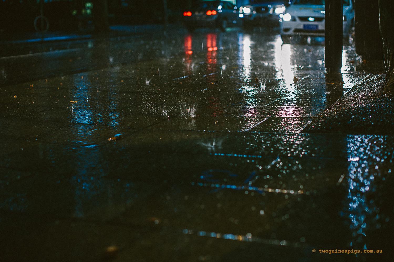 twoguineapigs_jkblackwell_summer_rain_potts_point_kings_cross_1500-9.jpg