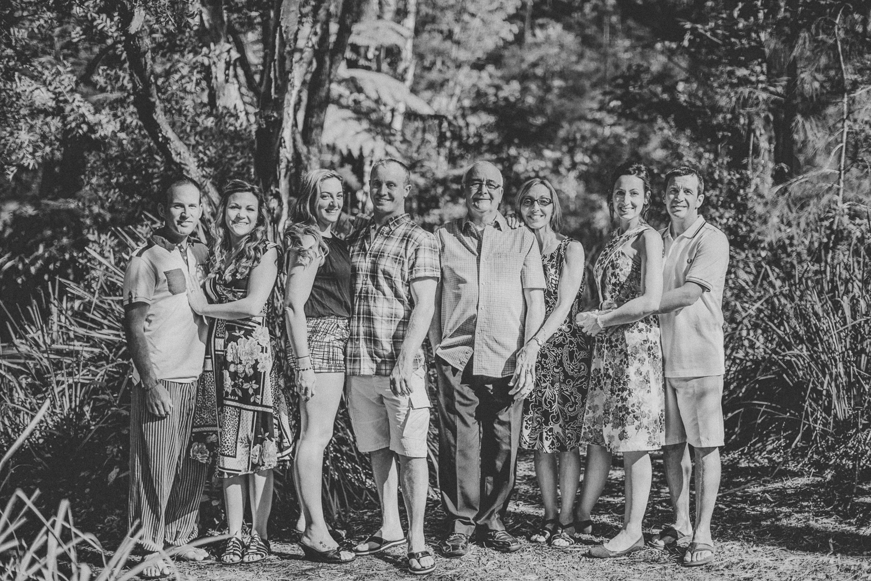 twoguineapigs_pet_photography_family_session_paddington