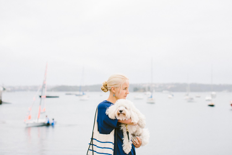 twoguineapigs_pet_photography_dalston_havanese_liv_lundelius_rose_bay_dog