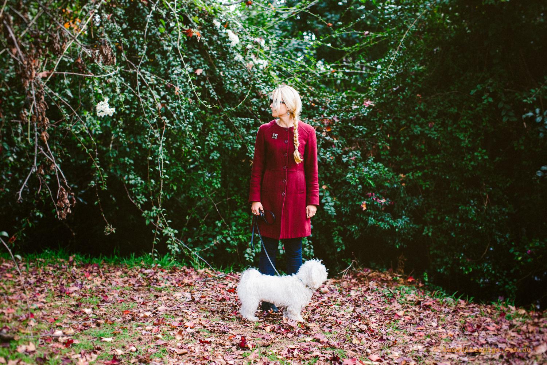 twoguineapigs_pet_photography_dalston_havanese_livlundelius_portrait_autumn_1500-01.jpg