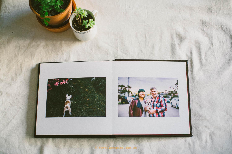 twoguineapigs_pet_photography_stella_french_bulldog_fine_art_album_sans_souci