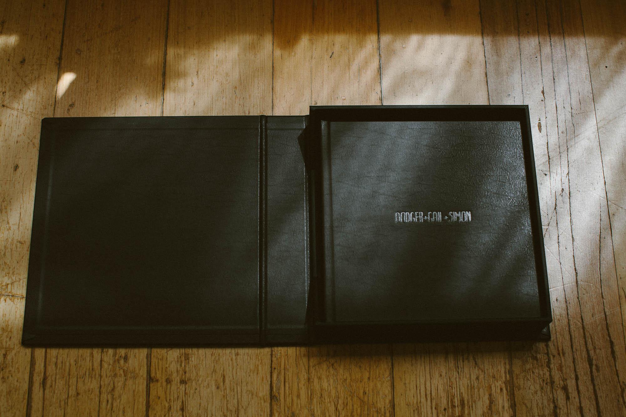 2018_dodger_fineartalbum_2000-5.jpg