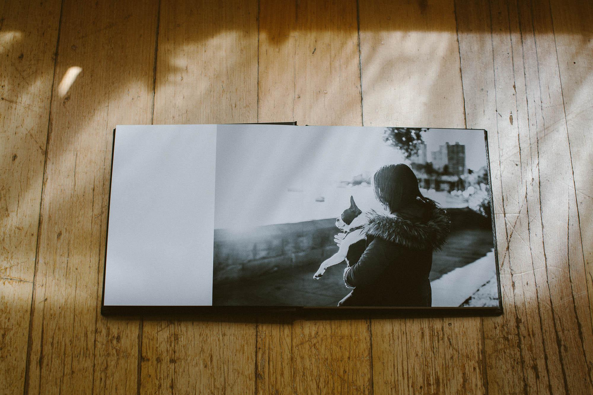 2018_dodger_fineartalbum_2000-8.jpg
