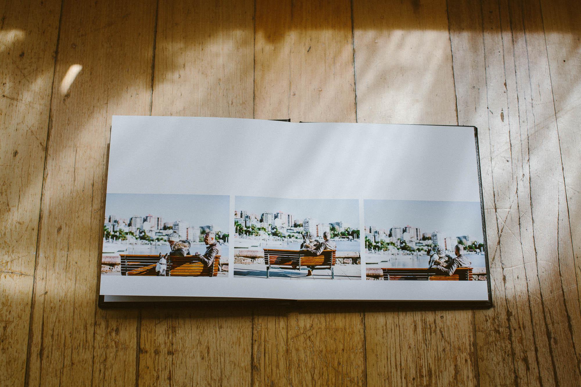 2018_dodger_fineartalbum_2000-10.jpg