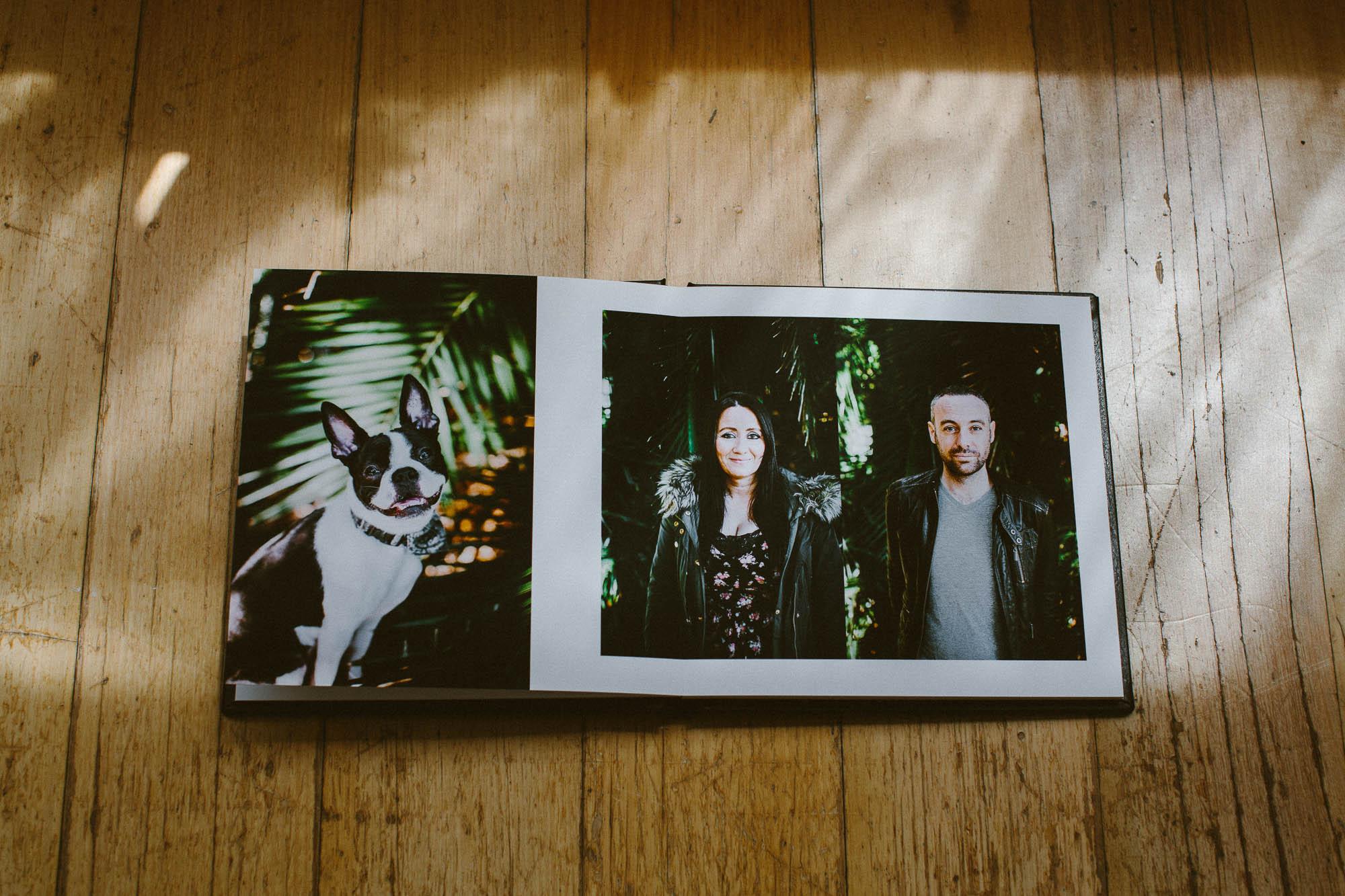 2018_dodger_fineartalbum_2000-12.jpg