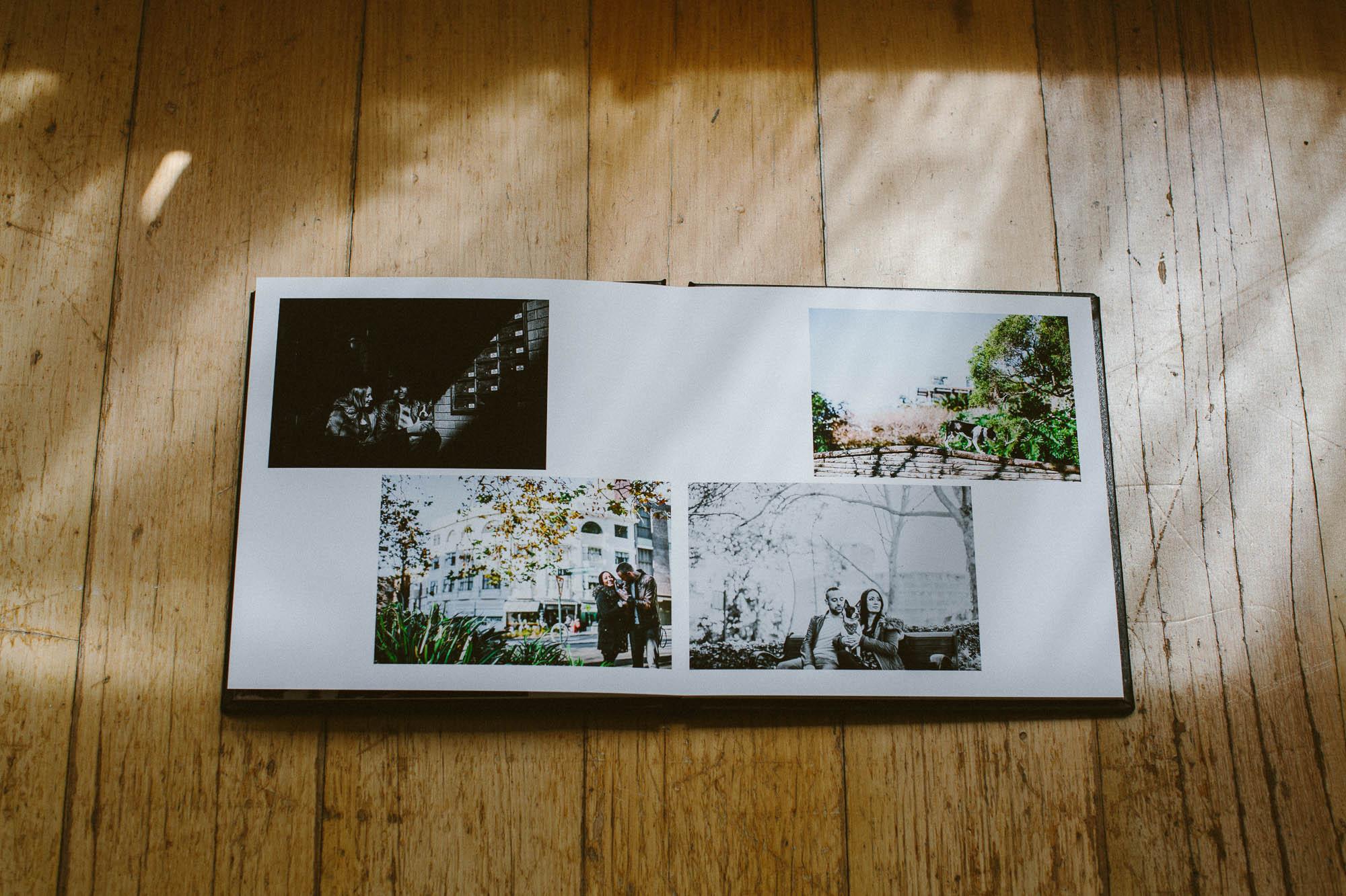 2018_dodger_fineartalbum_2000-13.jpg