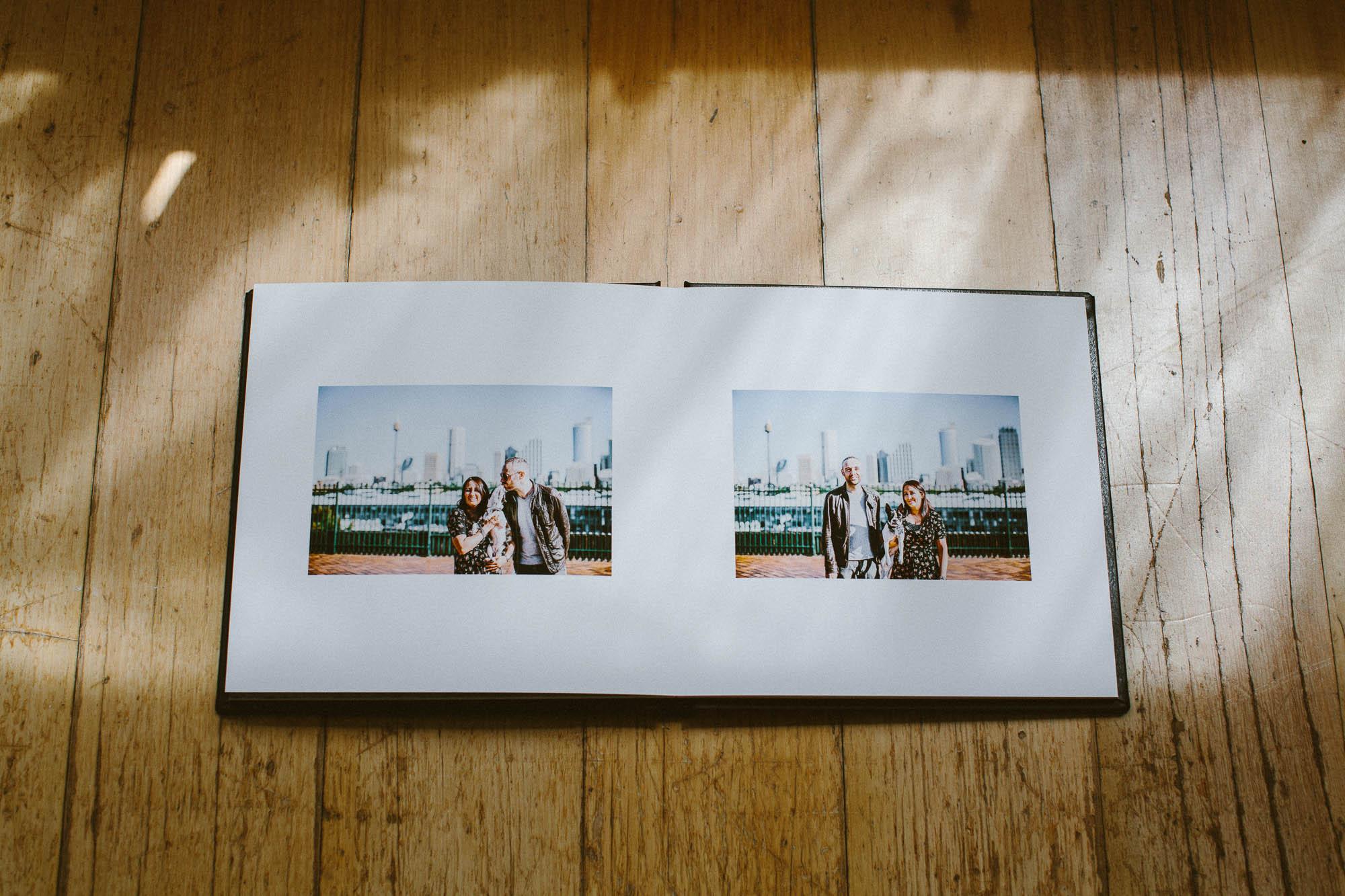 2018_dodger_fineartalbum_2000-15.jpg