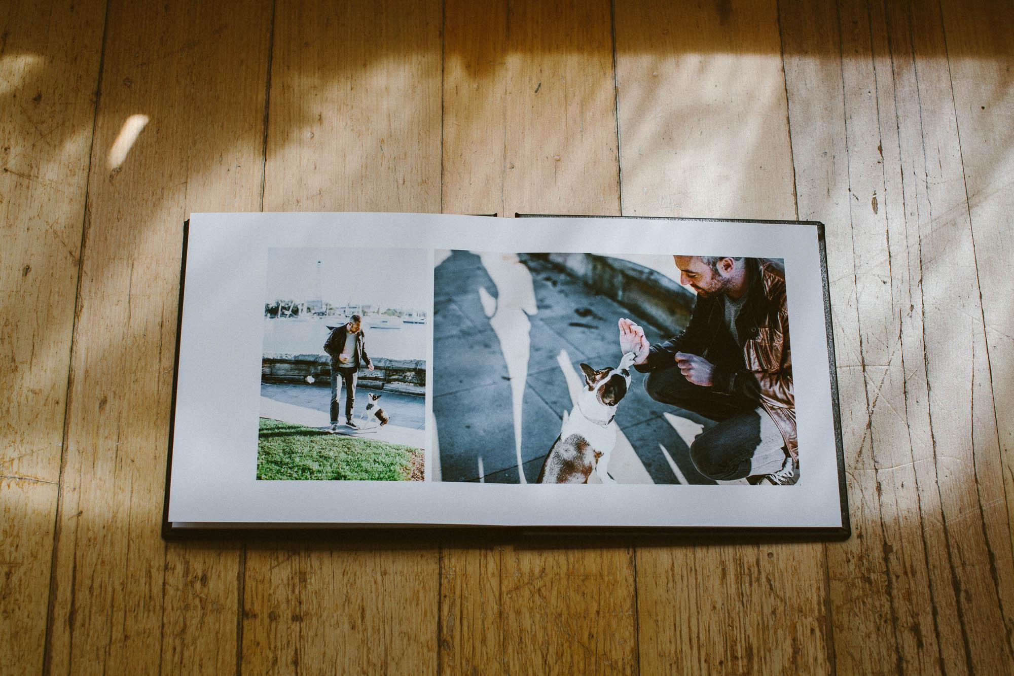 2018_dodger_fineartalbum_2000-16.jpg