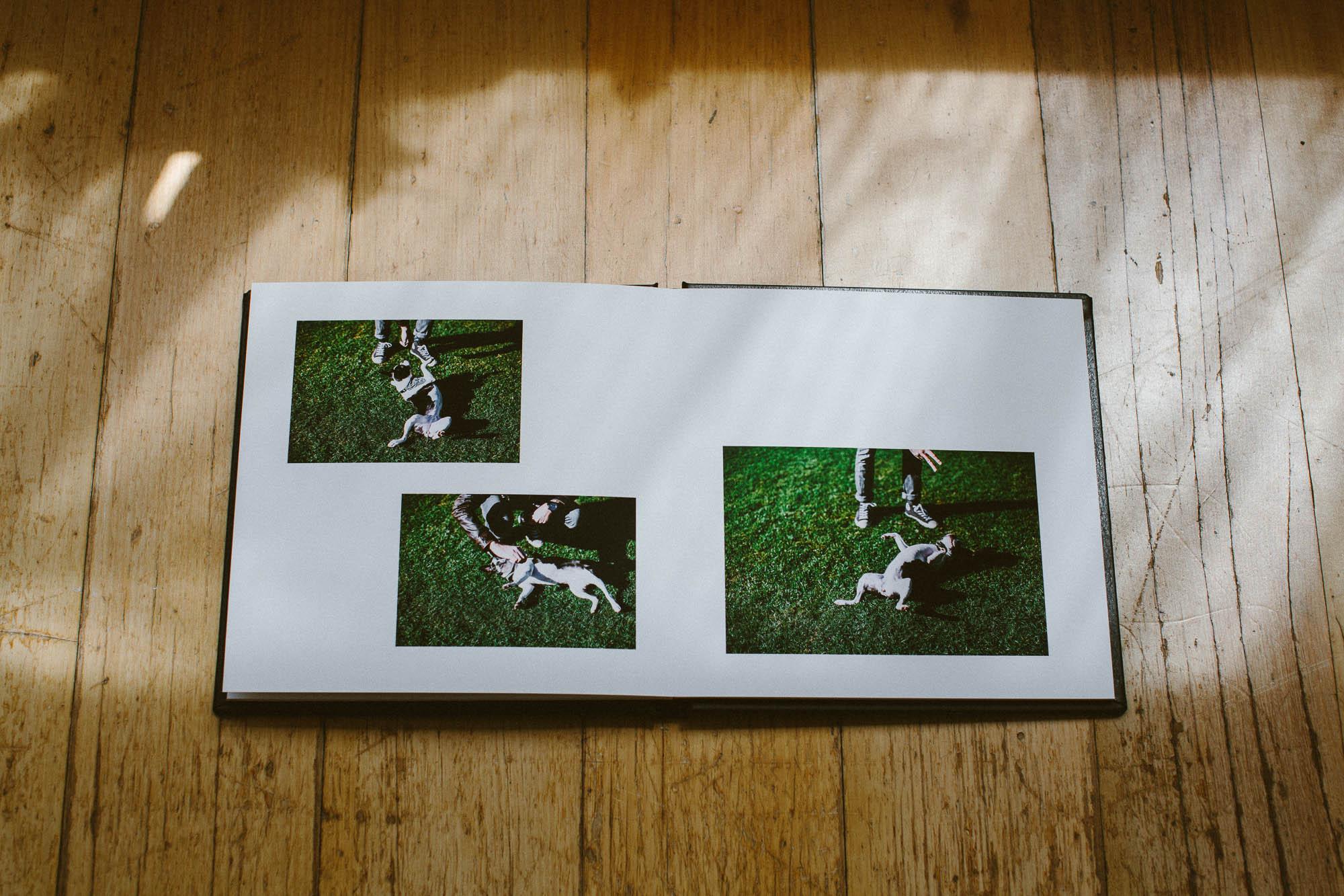 2018_dodger_fineartalbum_2000-17.jpg