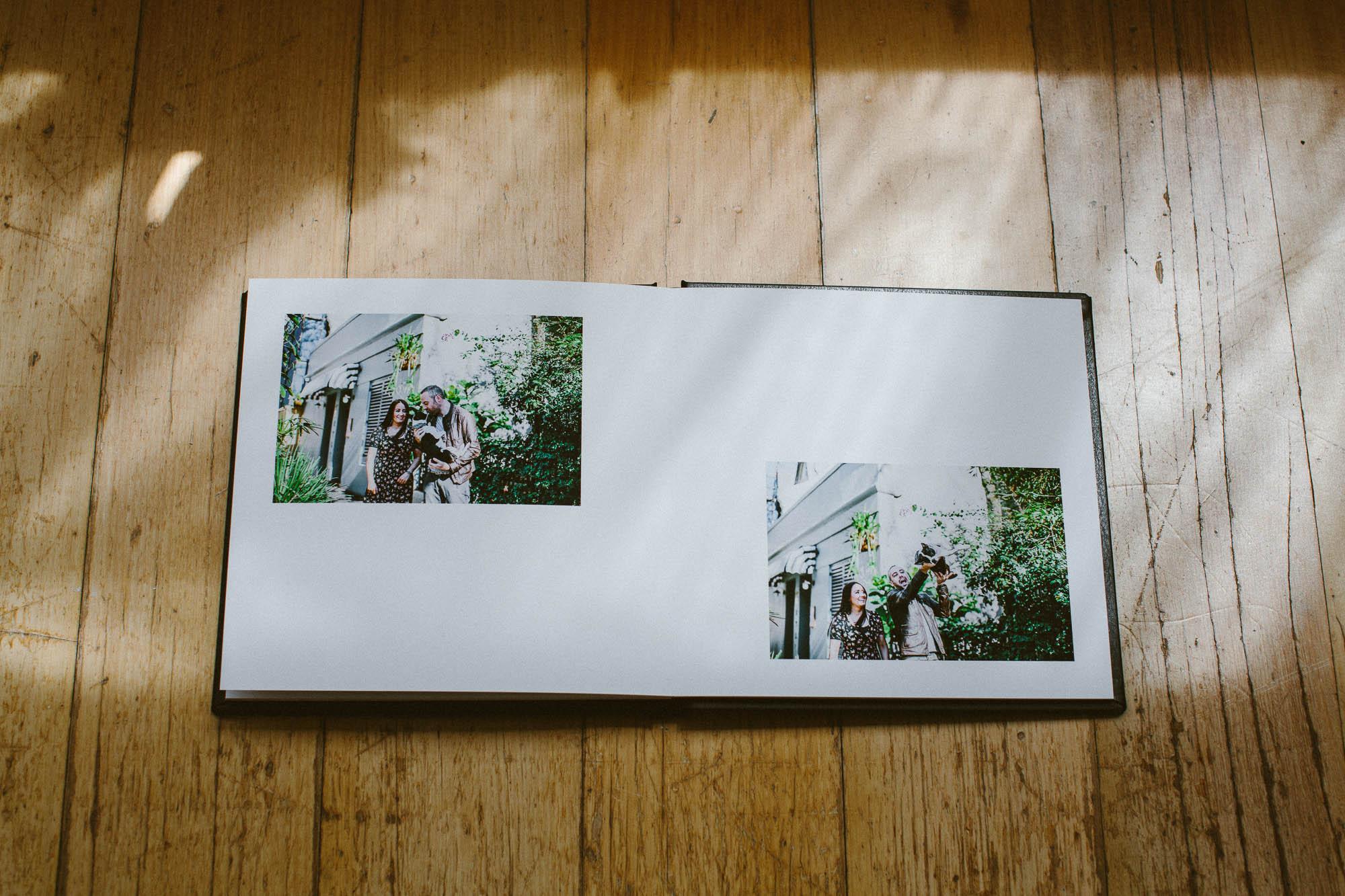 2018_dodger_fineartalbum_2000-18.jpg