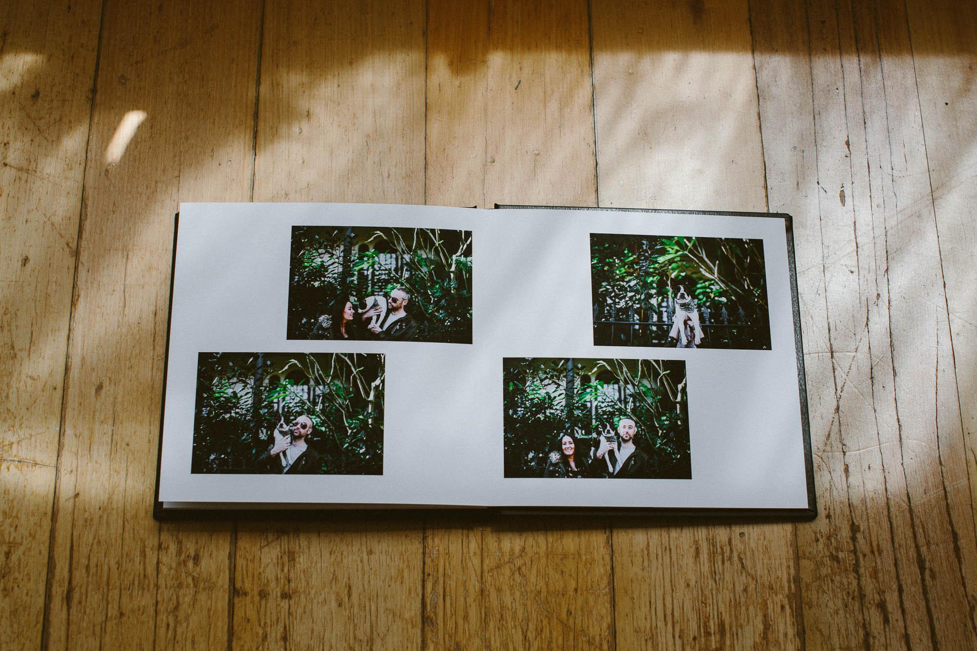 2018_dodger_fineartalbum_2000-19.jpg