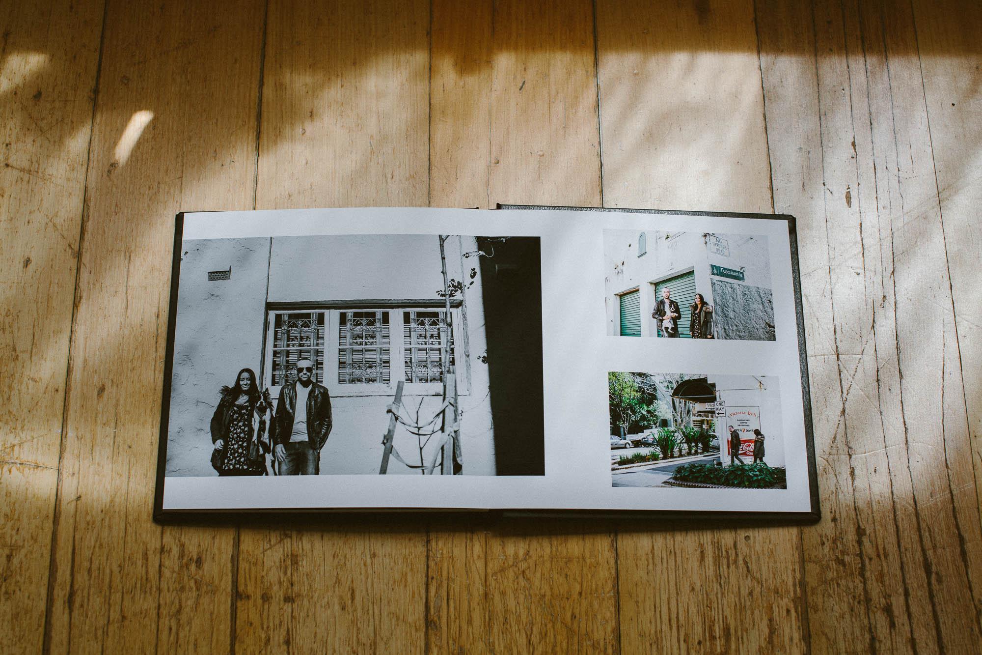 2018_dodger_fineartalbum_2000-21.jpg