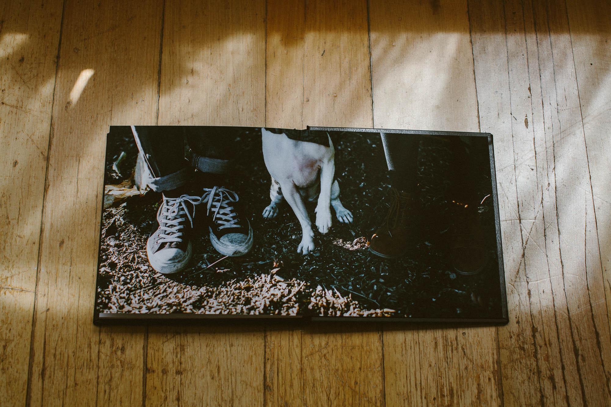 2018_dodger_fineartalbum_2000-22.jpg