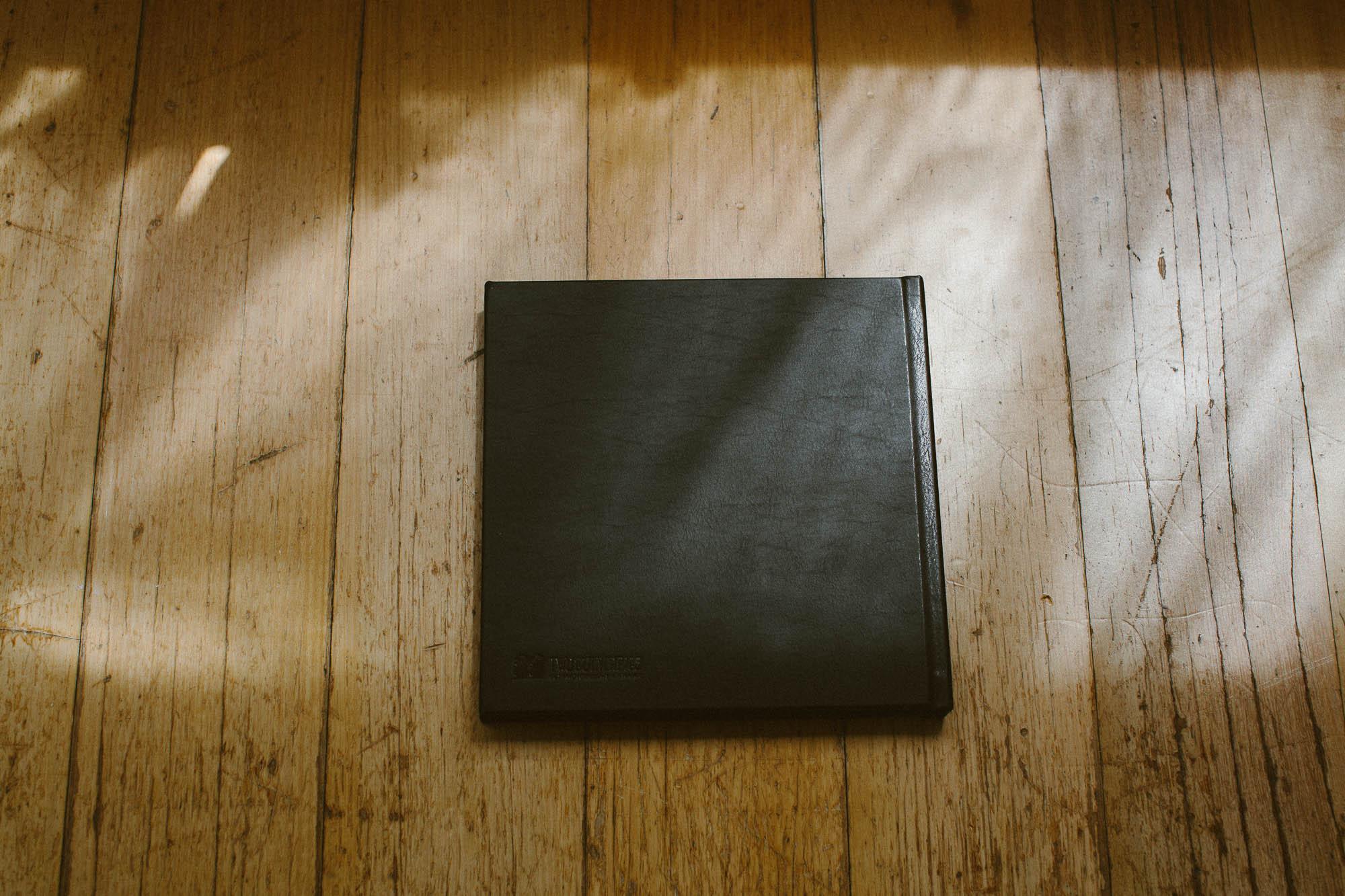 2018_dodger_fineartalbum_2000-24.jpg