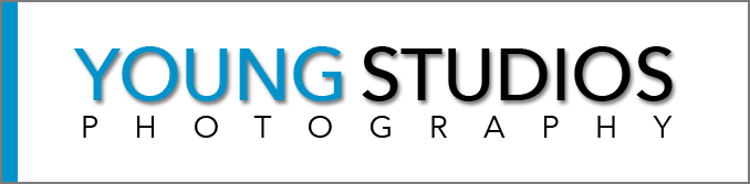 youngstudioslogo.png