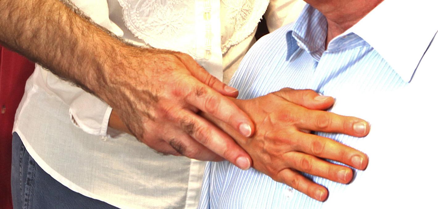 Curso de Formação_retrato das mãos.jpg