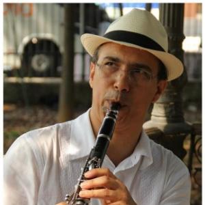 João Geraldo Alves (JotaGê)