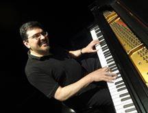 Marco Antonio Bernardo