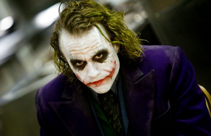 is-the-dark-knight-s-joker-actually-a-war-veteran-what-was-the-joker-s-past-323319.jpg
