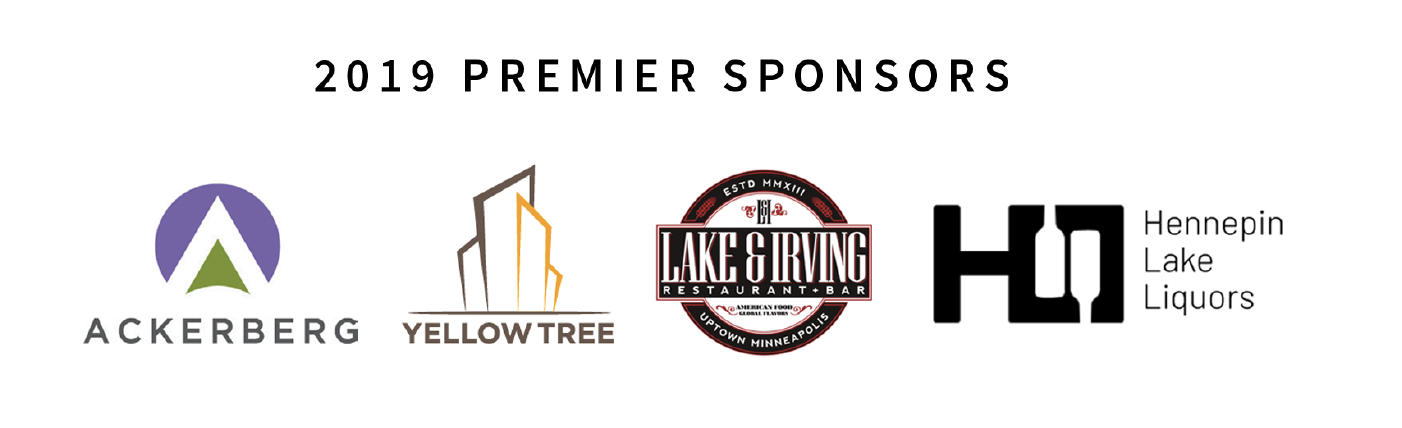 2019 Wine Tasting sponsors.png