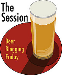 Session-logo.jpg